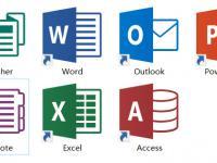 Microsoft Office 2019 RTM 发布 仅支持Win10系统