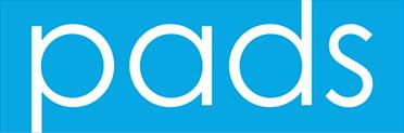 资源分享:PADS9.5手机板视频教程(包括原理图及PCB文件)