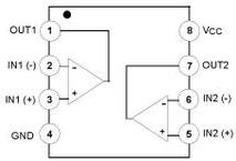 pads-Logic一个元件类型对应多个逻辑封装(复合元件)的制作-2