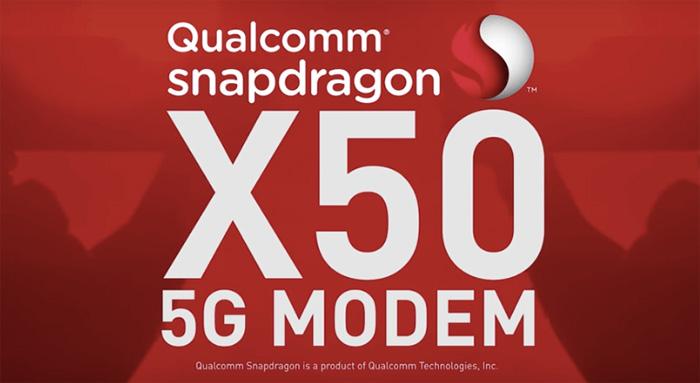 骁龙845还没有到来但是已有骁龙850?还要针对ARM Windows笔电