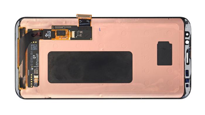 超能课堂(126):为什么只有iPhone X有窄下巴?