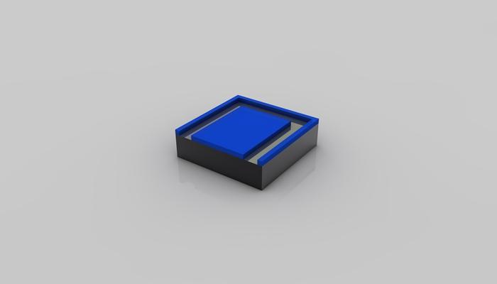 超能课堂(66):沙子做的CPU,凭什么卖那么贵?