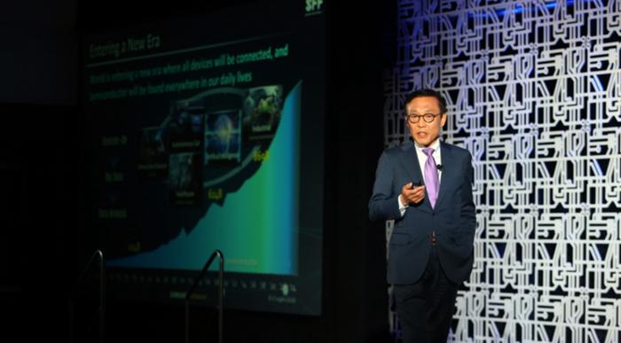 三星半导体的宏图伟业,2020年将推进至4nm工艺
