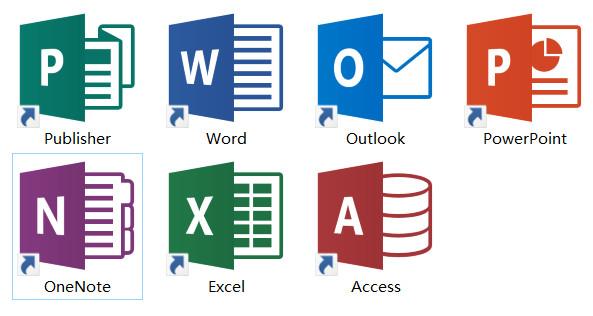 Microsoft Office 2019 RTM 发布 仅支持Win10系统-1