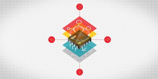 突破性TI BAW谐振器技术打造全新电子心跳-2