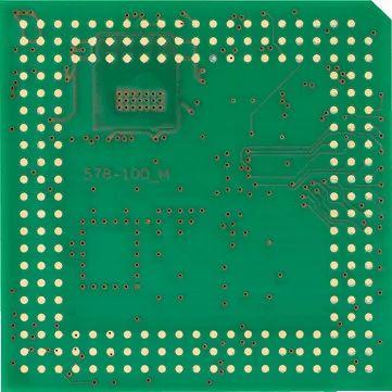 等太久!意法半导体终于拥抱Cortex-A架构发布STM32MP1 MPU-25