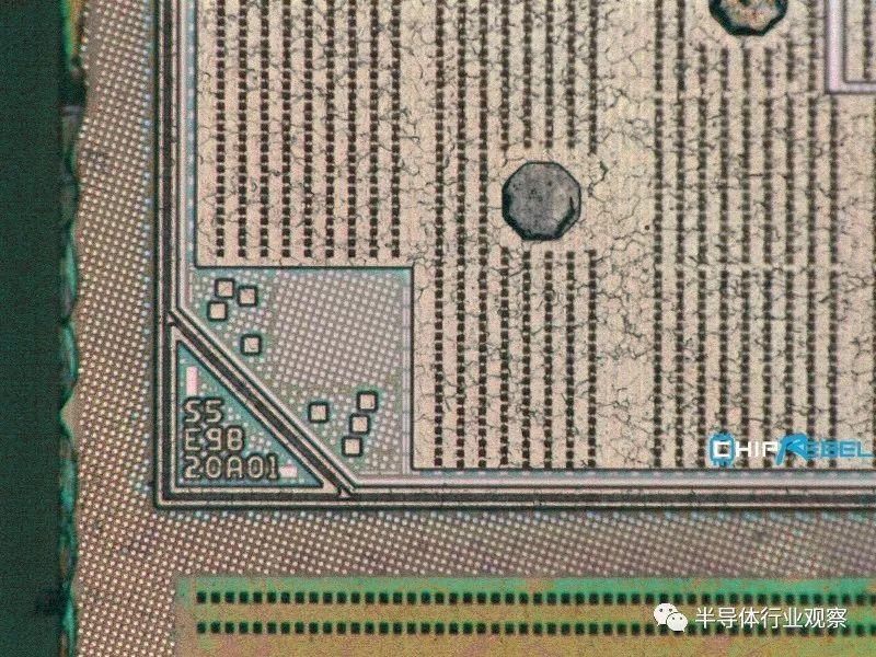 三星Exynos 9820内核照揭秘,一睹8nm巨怪的真面容-6