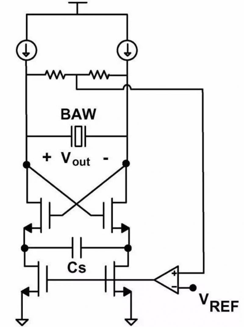 高精度电子心跳 源自TI突破性的BAW谐振器技术-6