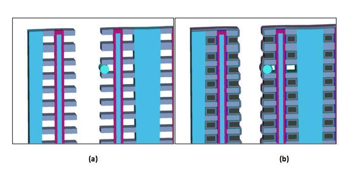 技术文章—如何提升存储器良率-5