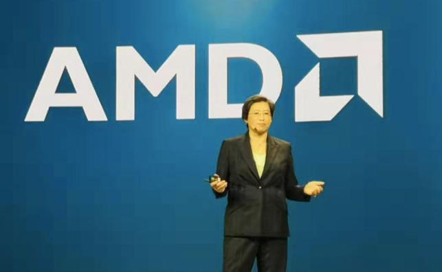 AMD二代霄龙,罗马城并非一日之功